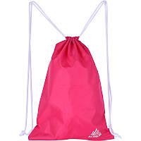 Aonijie открытый спортивный рюкзак унисекс шнурком ультралайт восхождение мешок пакет складной мешок