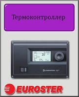 Термоконтроллер Euroster 12P