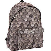 Рюкзак 112 GO-1 KITE (GO17-112M-1)