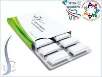 ApaGum® | Жевательная резинка ApaCare, уп./блистер -12 шт.