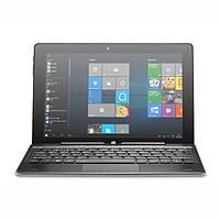 Оригинальная коробка PIPO W1 Pro 64GB Intel X5 атом Z8350 Windows 10 четырехъядерный 10.1-дюймовый планшет с клавиатурой стилусом
