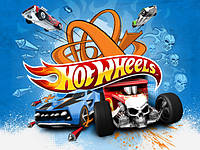 Новейшие модели Машинки Hot Wheels поштучно. США, оригинал в инд. упак