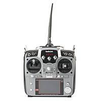 Radiolink AT10II AT10 II 2.10CH передатчик 4g с r10dII приемник-серый