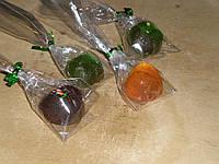 Конфеты мини- ЖОПКА  без палочки. Смешной сюрприз.