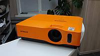 Проектор Hitachi ED-X31
