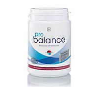 Комплекс ПроБаланс ProBalance LR, 360 таблеток