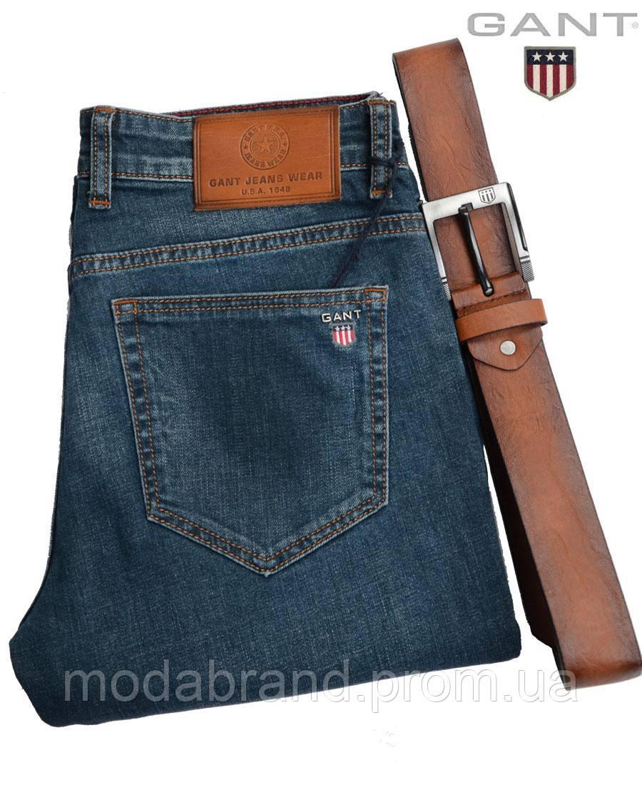 1fcc2f2236529 Модные мужские джинсы Gant: продажа, цена в Киеве. джинсы мужские от ...