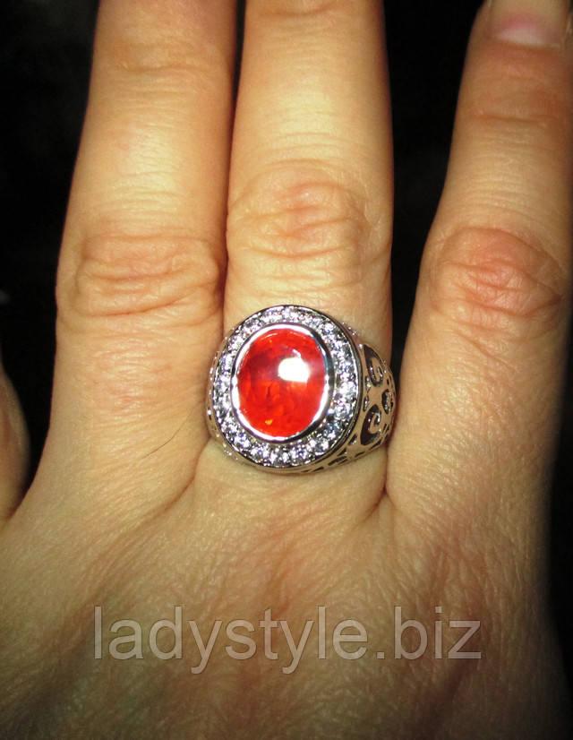 купить александрит шпинель украшения кольцо перстень