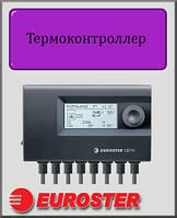 Термоконтроллер Euroster 12PN