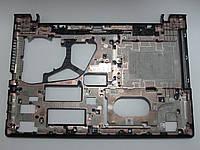 Часть корпуса (Поддон) Lenovo G50-80 (NZ-5082) , фото 1