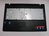 Часть корпуса (Стол) Lenovo G50-80 (NZ-5083) , фото 1