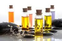 Эфирные масла и отдушки Франция,Германия (Большой выбор запахов