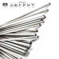 Электроды Stark АНО-36 диаметром 3 мм