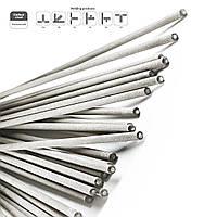 Электроды Stark 230050051, АНО-36,1 кг, д.3 мм