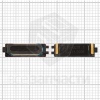 Динамік для Sony Ericsson G700, G900, K550, M600, W610 speaker, слуховий