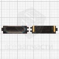 Динамик для Sony Ericsson G700, G900, K550, M600, W610 speaker, слуховой
