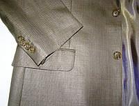 Пиджак TURO TAILOR (48-50), фото 1
