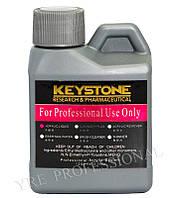 Ликвид (мономер) для наращивания ногтей YRE LD-01 объем 120 мл 4 oz, отвердение - 1 мин, Мономер для акрила, Мономер YRE, акрил, акриловый ликвид