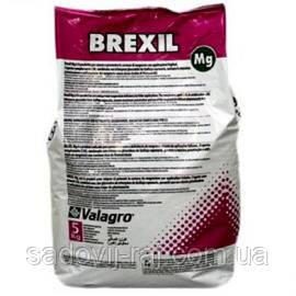 Удобрение Брексил Магний /  Brexil Mg, 5кг Valagro