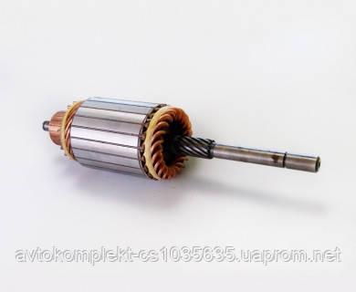 Якорь 425.3708200 ВАЗ 2101-2107, Москвич