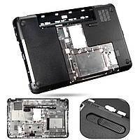 Ноутбук нижней случай базового покрытия для HP Pavilion G6 G6-2000 G6-2100 серия 681805-001