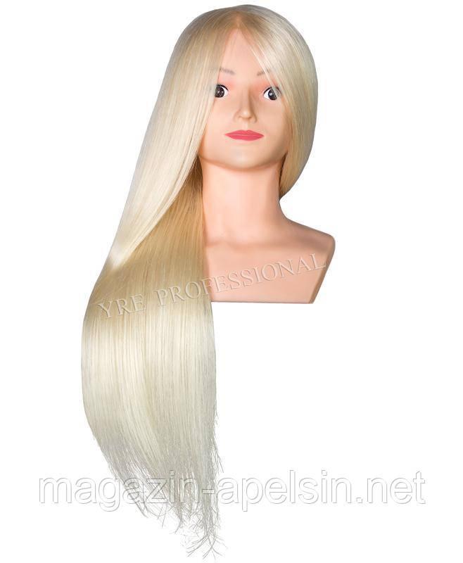 Куплю голову с натуральными волосами