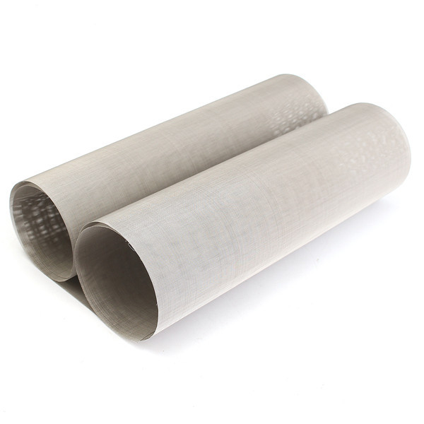 12 x48 дюймов 316 из нержавеющей стали 100 меш фильтрации фильтр для воды тканые - ➊TopShop ➠ Товары из Китая с бесплатной доставкой в Украину! в Днепре