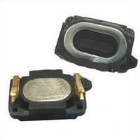 Динамик Sony Ericsson K610, K790, K800, M950, T303, W300, W550, W760, W830, W850, W950, Z530, Z550 слуховой