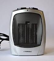 Тепловентилятор Aurora AU 066