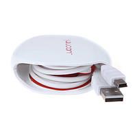 YouCan CD-л автоматический кабель моталки держатель кабельный органайзер для наушников