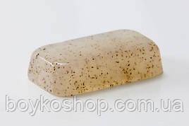 Мыльная основа Crystal Suspending