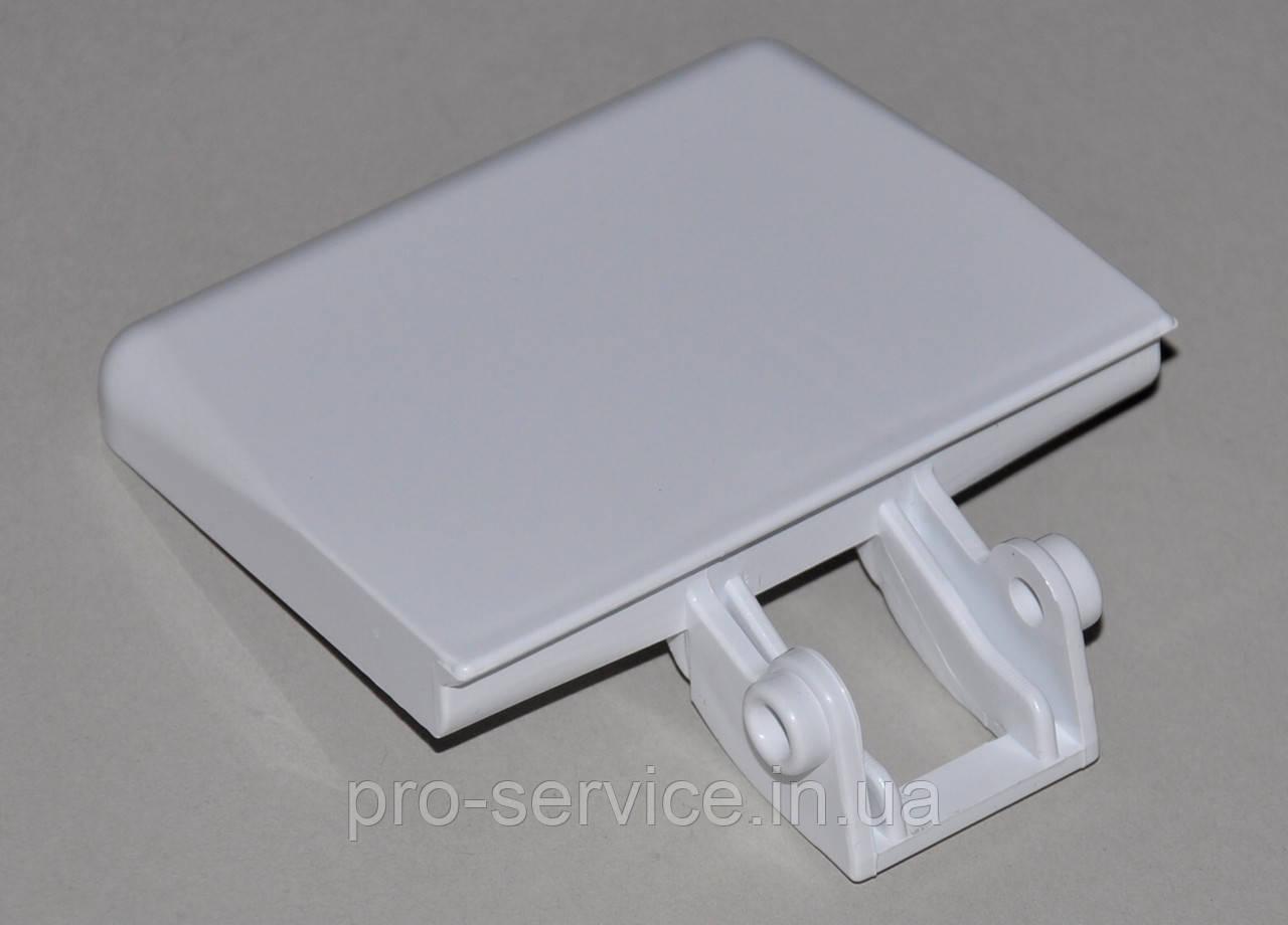 Ручка люка 1508509005 для стиральных машин Zanussi, Electrolux