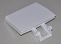 Ручка люка 1508509005 для стиральных машин Zanussi, Electrolux, фото 1