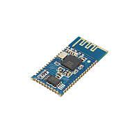 CSR8645 4.0 Bluetooth стерео аудио модуль низкое энергопотребление поддерживает APTX