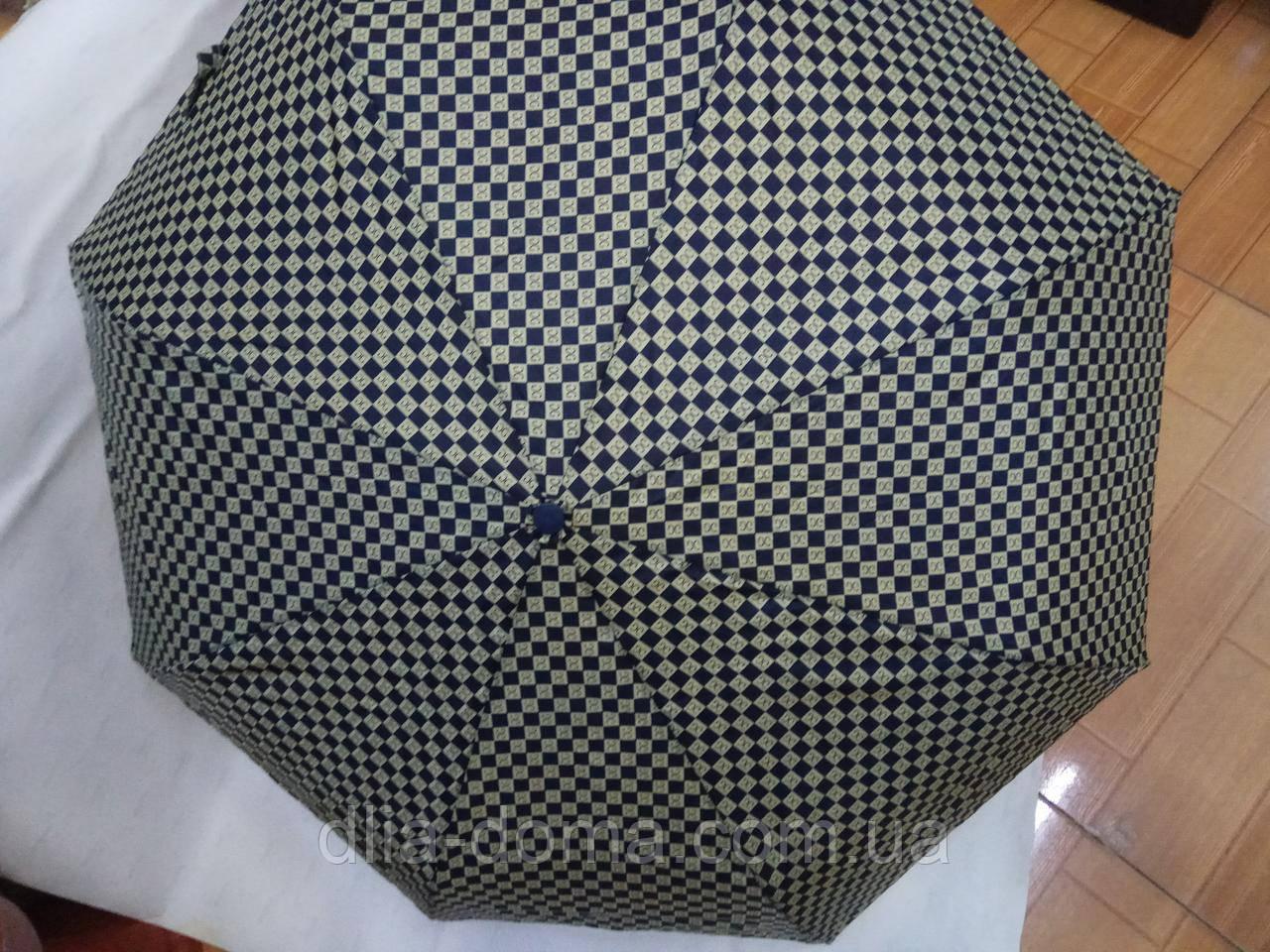Зонты женские ГАБАНА 3 сложения