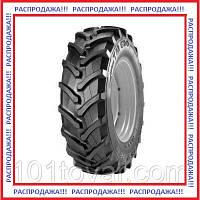 Шина Mitas тракторная новая 420/85R34 (16,9R34)