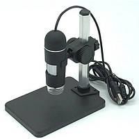 20-200x USB 2mp 8 LED цифровой микроскоп endorscope увеличитель для печатных плат ремонт ювелирных изделий оценка