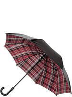 Мужской зонт трость T-05-XL10