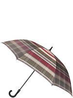 Мужской зонт трость T-05-XL38