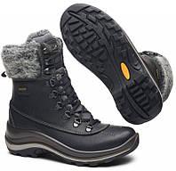 Женские ботинки Grisport 12303 -D51 Оригинал