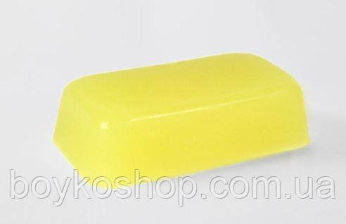 Мыльная основа Crystal Argana Oil