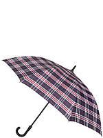 Модный мужской зонт трость T-05-XL14