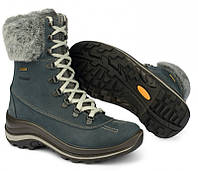 Женские ботинки Grisport 12303N50LG Оригинал