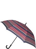Мужской зонт трость T-05-XL69