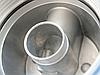 """Фильтр магистральный Omega Air AF 1756 2 1/2"""" (1680 Нм3/ч), фото 4"""