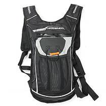 5л мотоцикл гидратация пакет плечо рюкзак с пешего цикла 2l воды мешок, фото 3