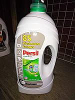 Гель для стирки  Persil Universal 5.6 л