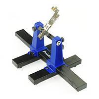 Pro'sKit SN-390 Регулируемый PCB держатель плат Пайка и сборка Зажим Держатель