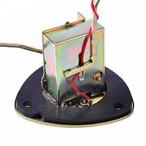 Топливный бак датчик уровня датчик уровня, пригодный для Mitsubishi Montero Pajero-1TopShop, фото 2
