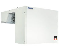 Моноблок среднетемпературный POLAIR MM 226 R